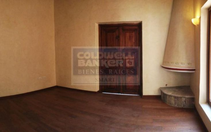 Foto de casa en venta en centro, san miguel de allende centro, san miguel de allende, guanajuato, 490386 no 05