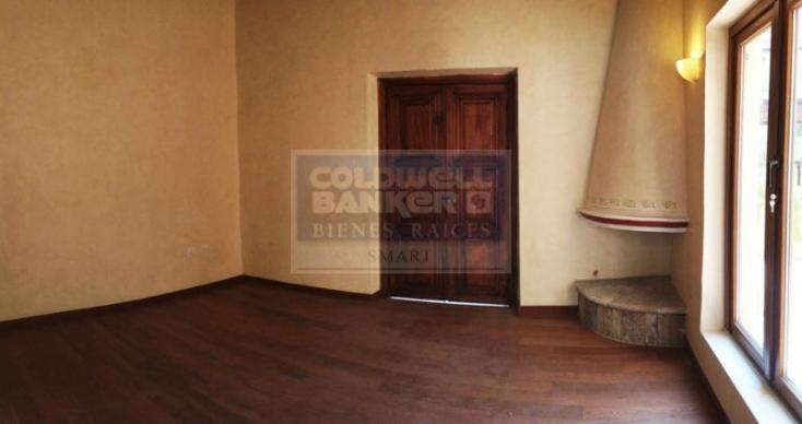 Foto de casa en venta en  , san miguel de allende centro, san miguel de allende, guanajuato, 490386 No. 05