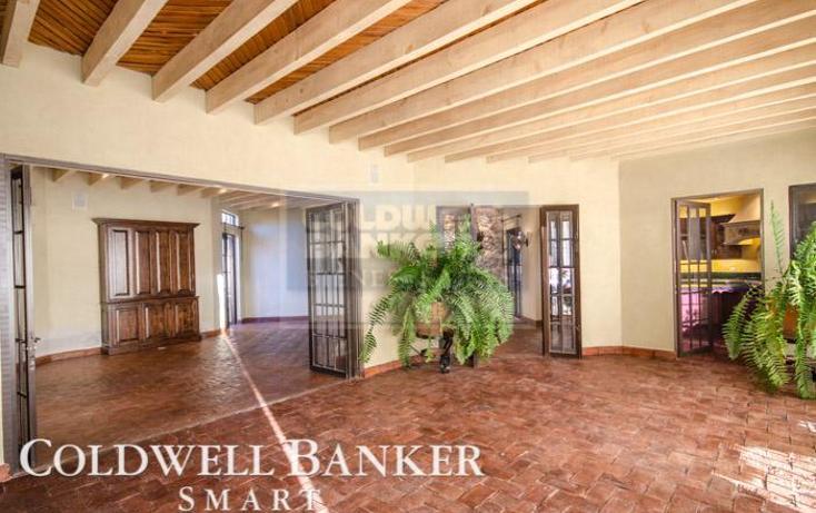 Foto de casa en venta en centro, san miguel de allende centro, san miguel de allende, guanajuato, 611535 no 07