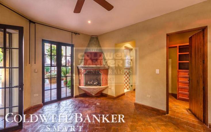 Foto de casa en venta en centro, san miguel de allende centro, san miguel de allende, guanajuato, 611535 no 12