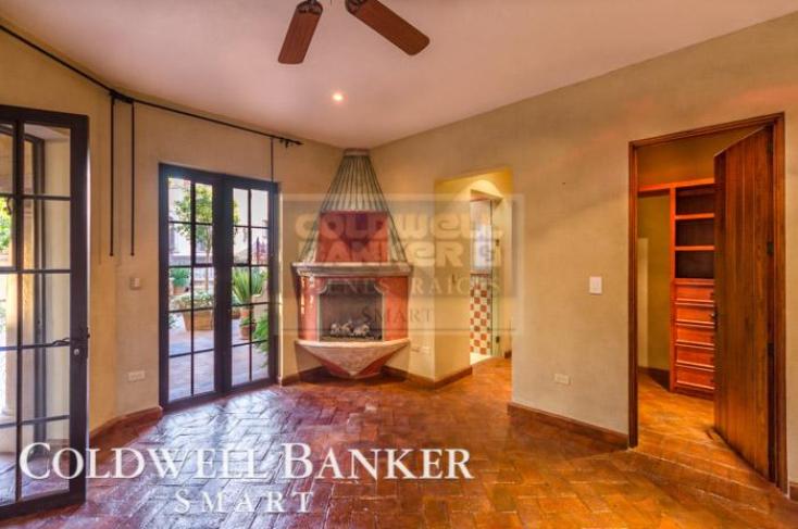 Foto de casa en venta en  , san miguel de allende centro, san miguel de allende, guanajuato, 611535 No. 12