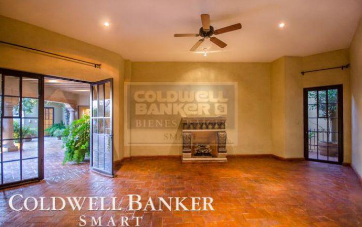Foto de casa en venta en centro, san miguel de allende centro, san miguel de allende, guanajuato, 611535 no 14