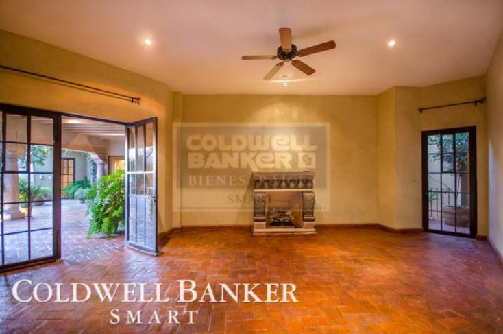Foto de casa en venta en  , san miguel de allende centro, san miguel de allende, guanajuato, 611535 No. 14