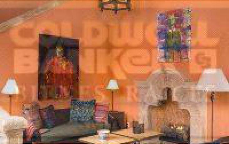 Foto de casa en venta en centro, san miguel de allende centro, san miguel de allende, guanajuato, 623125 no 02