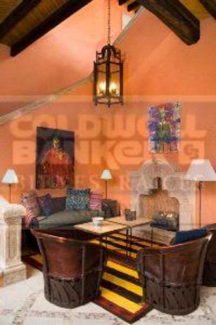 Foto de casa en venta en  , san miguel de allende centro, san miguel de allende, guanajuato, 623125 No. 02