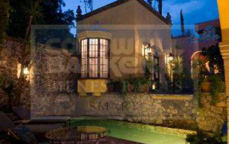 Foto de casa en venta en centro, san miguel de allende centro, san miguel de allende, guanajuato, 623125 no 04