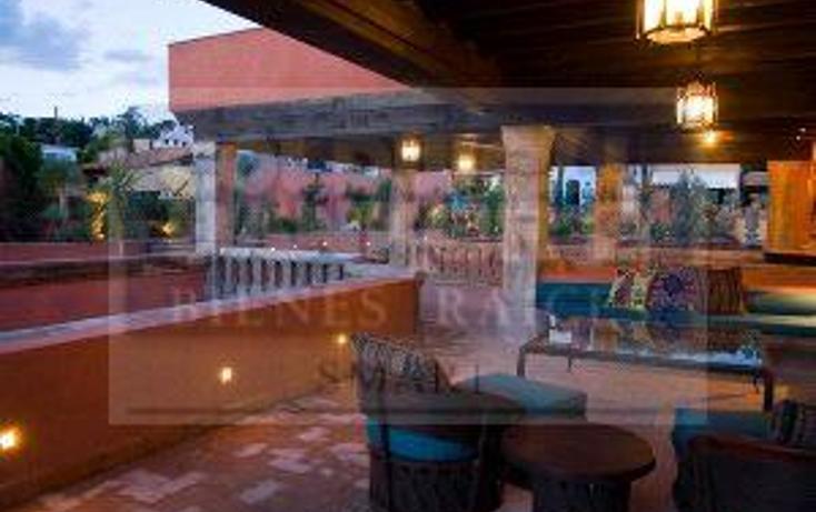 Foto de casa en venta en  , san miguel de allende centro, san miguel de allende, guanajuato, 623125 No. 05