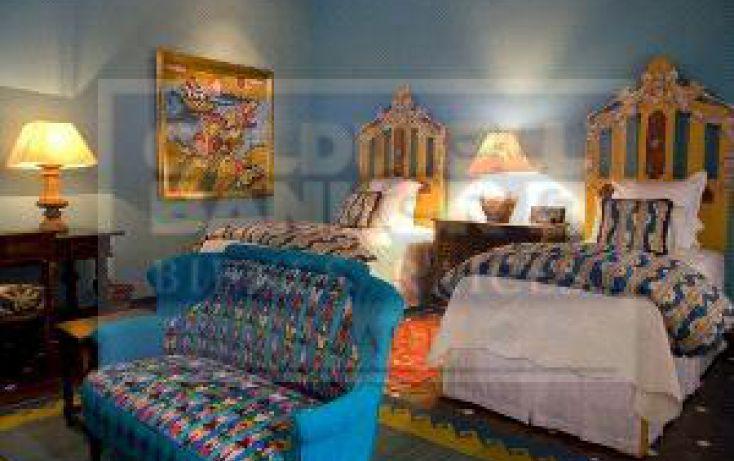 Foto de casa en venta en centro, san miguel de allende centro, san miguel de allende, guanajuato, 623125 no 06