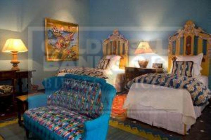 Foto de casa en venta en  , san miguel de allende centro, san miguel de allende, guanajuato, 623125 No. 06