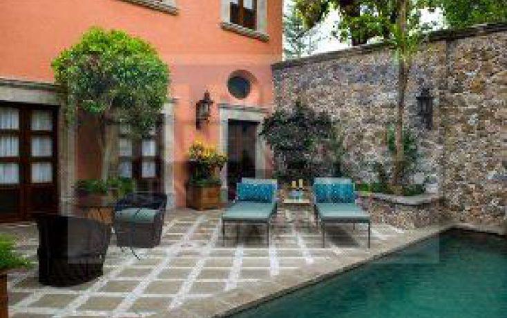Foto de casa en venta en centro, san miguel de allende centro, san miguel de allende, guanajuato, 623125 no 07