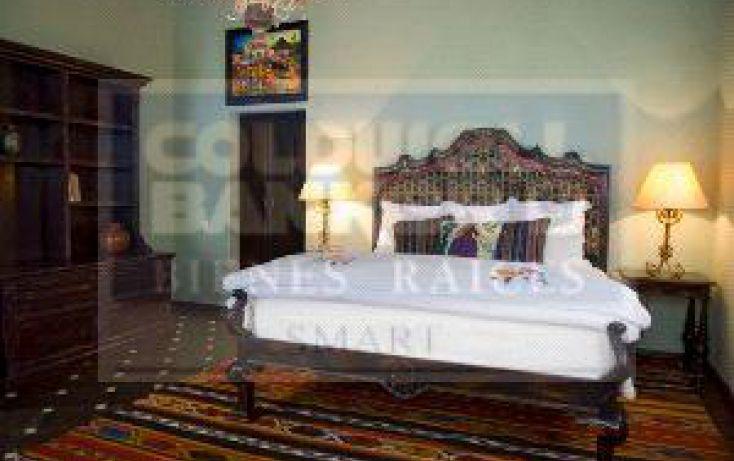 Foto de casa en venta en centro, san miguel de allende centro, san miguel de allende, guanajuato, 623125 no 10
