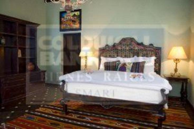 Foto de casa en venta en  , san miguel de allende centro, san miguel de allende, guanajuato, 623125 No. 10