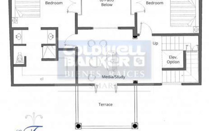 Foto de casa en venta en centro, san miguel de allende centro, san miguel de allende, guanajuato, 630269 no 08