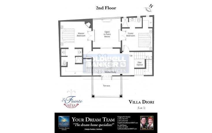 Foto de casa en venta en  , san miguel de allende centro, san miguel de allende, guanajuato, 630269 No. 08