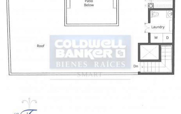 Foto de casa en venta en centro, san miguel de allende centro, san miguel de allende, guanajuato, 630269 no 09