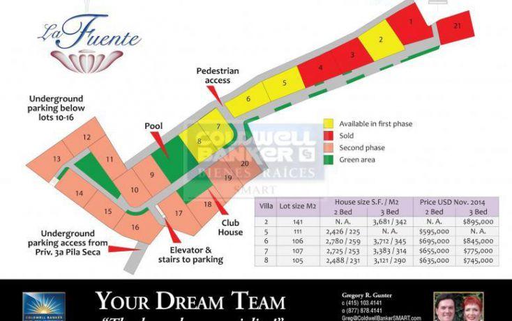Foto de casa en venta en centro, san miguel de allende centro, san miguel de allende, guanajuato, 630269 no 10