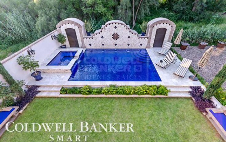 Foto de casa en venta en centro, san miguel de allende centro, san miguel de allende, guanajuato, 649129 no 06