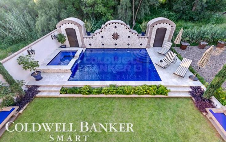 Foto de casa en venta en  , san miguel de allende centro, san miguel de allende, guanajuato, 649129 No. 06