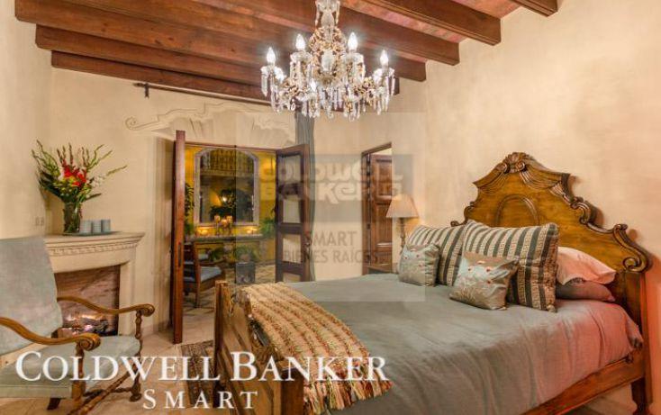 Foto de casa en venta en centro, san miguel de allende centro, san miguel de allende, guanajuato, 649129 no 09