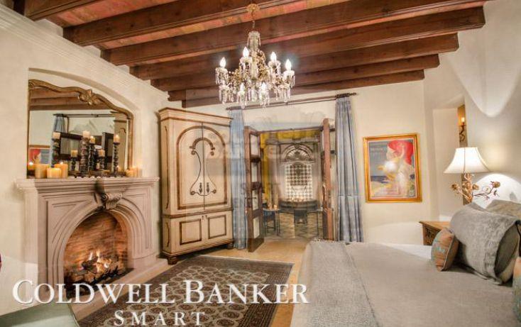 Foto de casa en venta en centro, san miguel de allende centro, san miguel de allende, guanajuato, 649129 no 10