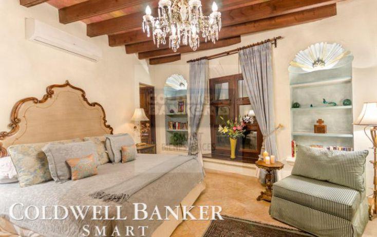 Foto de casa en venta en centro, san miguel de allende centro, san miguel de allende, guanajuato, 649129 no 11