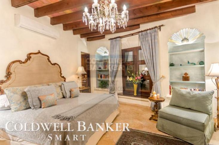 Foto de casa en venta en  , san miguel de allende centro, san miguel de allende, guanajuato, 649129 No. 11