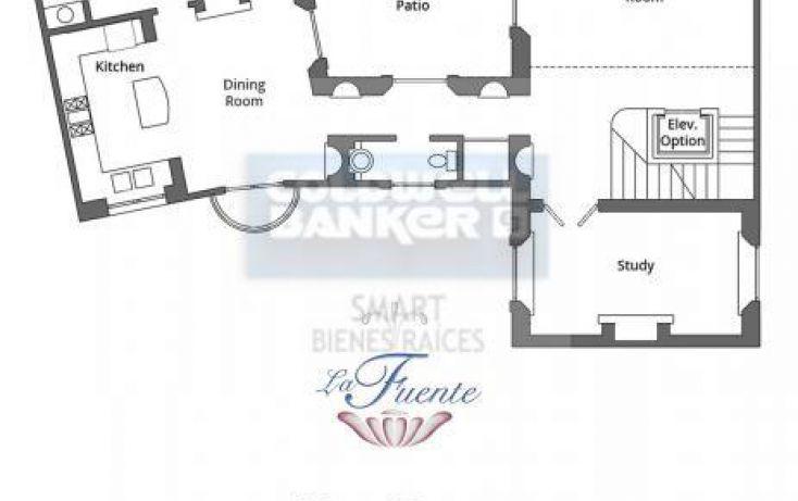 Foto de casa en venta en centro, san miguel de allende centro, san miguel de allende, guanajuato, 649129 no 14