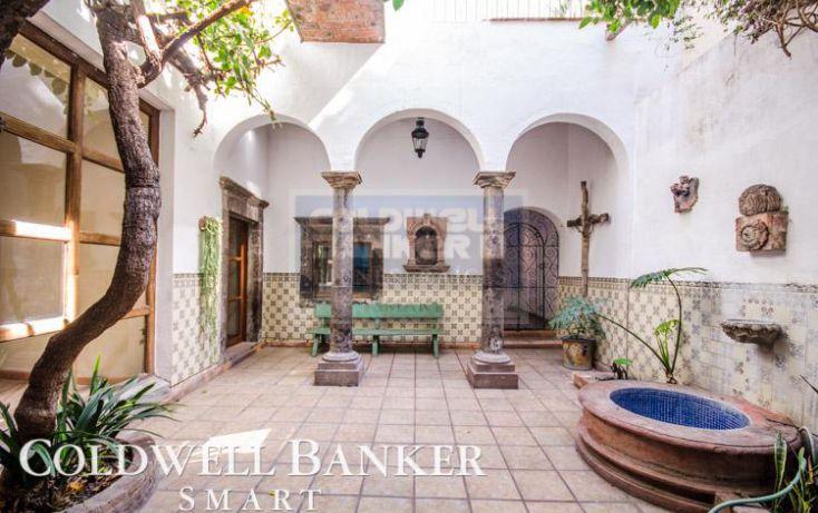 Foto de casa en venta en centro, san miguel de allende centro, san miguel de allende, guanajuato, 682093 no 01