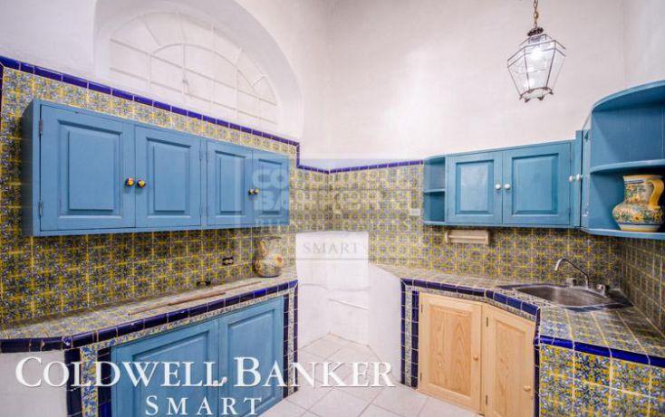 Foto de casa en venta en centro, san miguel de allende centro, san miguel de allende, guanajuato, 682093 no 02