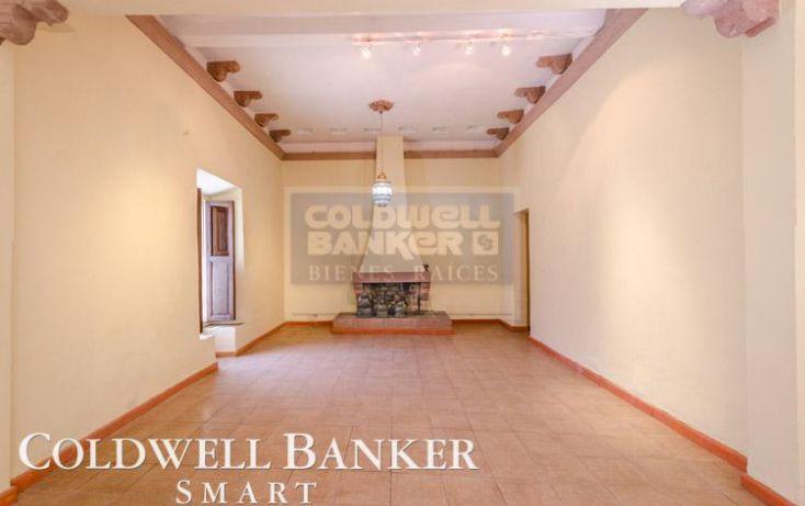 Foto de casa en venta en centro, san miguel de allende centro, san miguel de allende, guanajuato, 682093 no 03