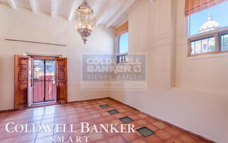 Foto de casa en venta en centro, san miguel de allende centro, san miguel de allende, guanajuato, 682093 no 04