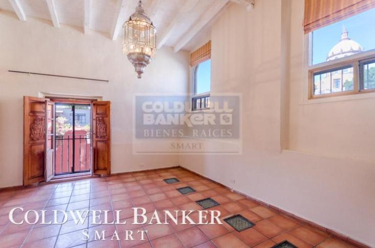 Foto de casa en venta en centro , san miguel de allende centro, san miguel de allende, guanajuato, 682093 No. 04