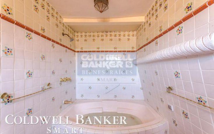 Foto de casa en venta en centro, san miguel de allende centro, san miguel de allende, guanajuato, 682093 no 05