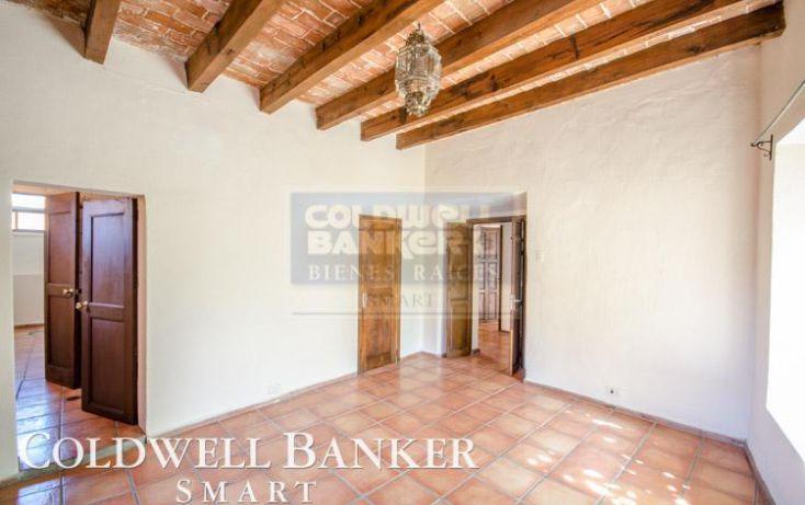 Foto de casa en venta en centro, san miguel de allende centro, san miguel de allende, guanajuato, 682093 no 06