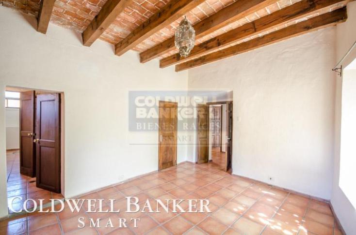 Foto de casa en venta en centro , san miguel de allende centro, san miguel de allende, guanajuato, 682093 No. 06