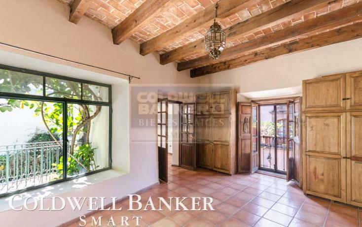 Foto de casa en venta en centro , san miguel de allende centro, san miguel de allende, guanajuato, 682093 No. 07