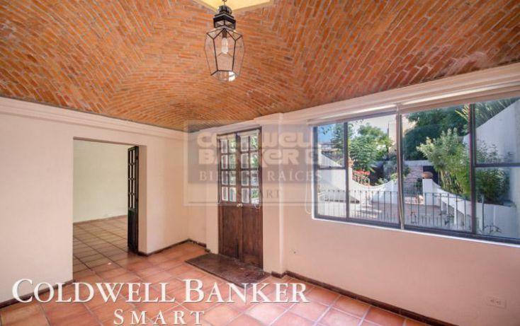 Foto de casa en venta en centro, san miguel de allende centro, san miguel de allende, guanajuato, 682093 no 08
