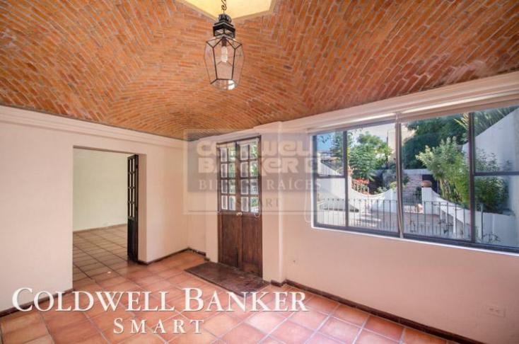Foto de casa en venta en centro , san miguel de allende centro, san miguel de allende, guanajuato, 682093 No. 08