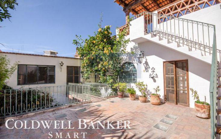 Foto de casa en venta en centro, san miguel de allende centro, san miguel de allende, guanajuato, 682093 no 09