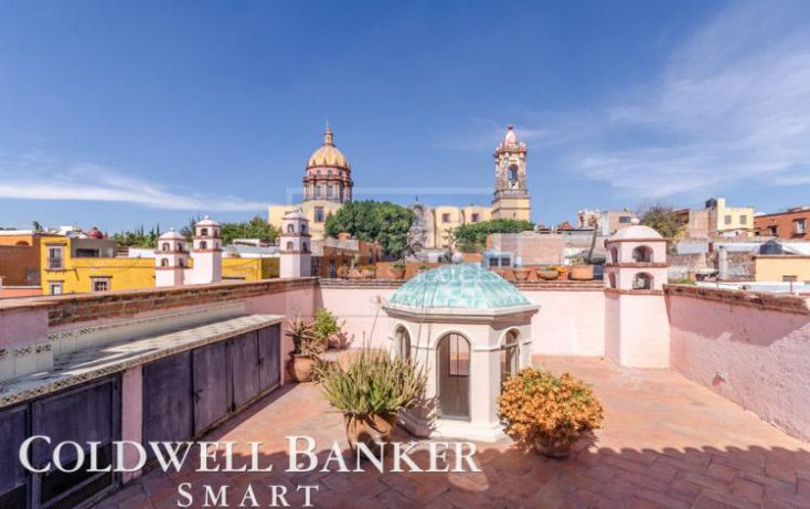 Foto de casa en venta en centro, san miguel de allende centro, san miguel de allende, guanajuato, 682093 no 11