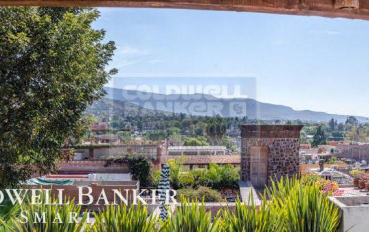 Foto de casa en venta en centro, san miguel de allende centro, san miguel de allende, guanajuato, 682093 no 12