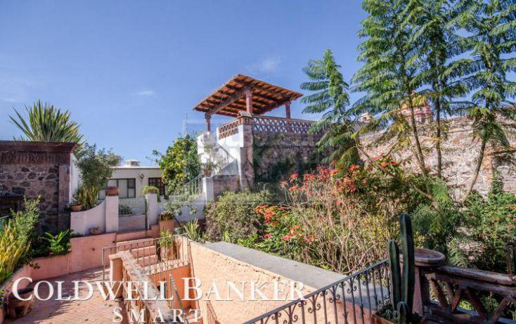 Foto de casa en venta en centro, san miguel de allende centro, san miguel de allende, guanajuato, 682093 no 13
