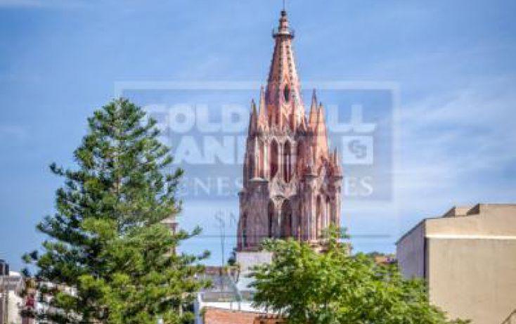 Foto de casa en venta en centro, san miguel de allende centro, san miguel de allende, guanajuato, 682093 no 14