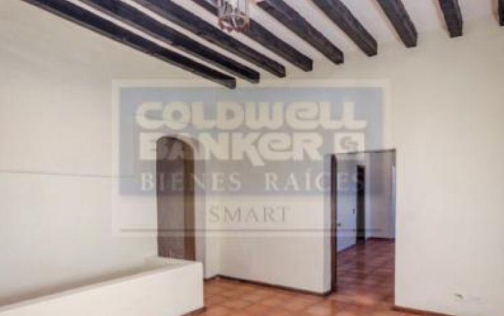 Foto de casa en venta en centro, san miguel de allende centro, san miguel de allende, guanajuato, 682093 no 15