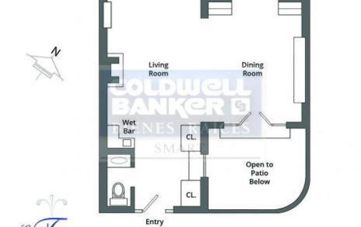 Foto de casa en venta en centro, san miguel de allende centro, san miguel de allende, guanajuato, 682161 no 08