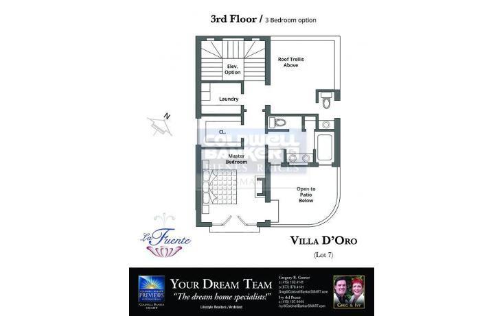 Foto de casa en venta en centro, san miguel de allende centro, san miguel de allende, guanajuato, 682161 no 09