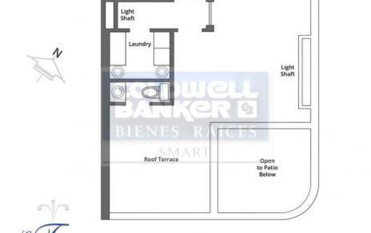 Foto de casa en venta en centro, san miguel de allende centro, san miguel de allende, guanajuato, 682161 no 10
