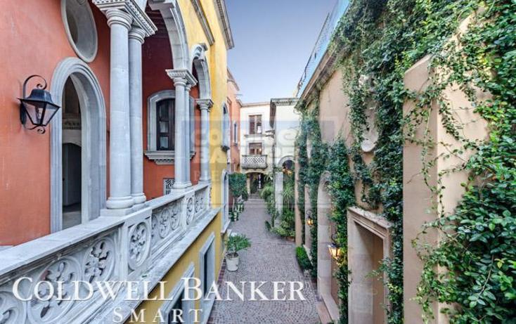 Foto de casa en venta en centro, san miguel de allende centro, san miguel de allende, guanajuato, 682181 no 04