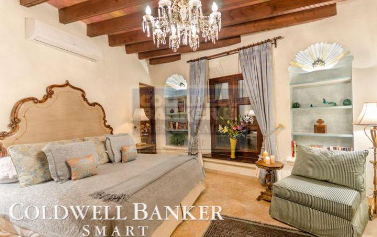 Foto de casa en venta en centro, san miguel de allende centro, san miguel de allende, guanajuato, 682181 no 10