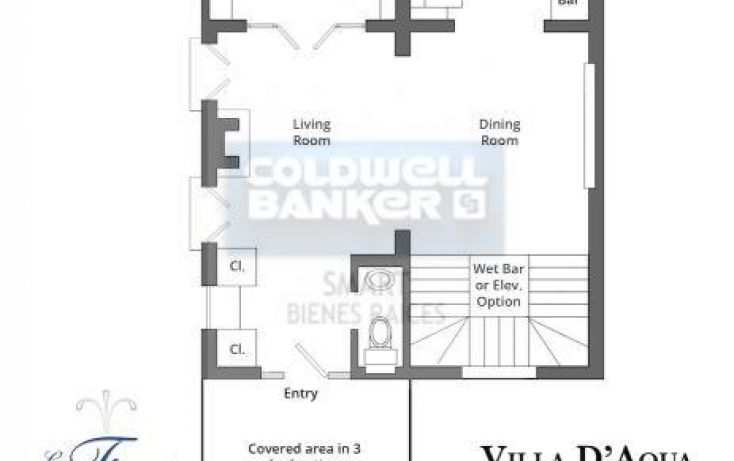 Foto de casa en venta en centro, san miguel de allende centro, san miguel de allende, guanajuato, 682181 no 12